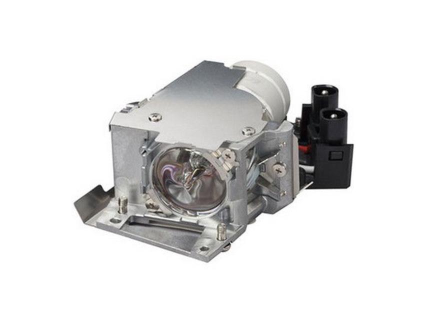 ASK SP-LAMP-035 Originele lampmodule