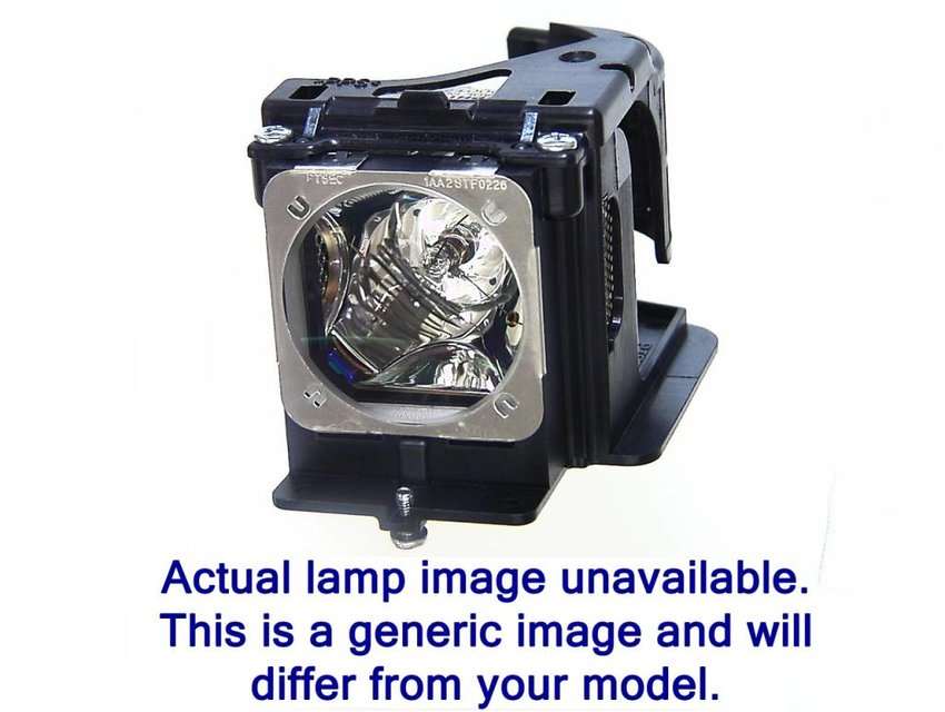 VIVITEK 3797865400-SVK Originele lampmodule