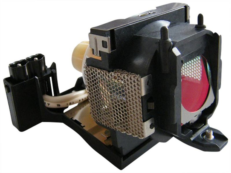 BENQ CS.59J0Y.1B1 Originele lampmodule