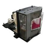 ACER EC.J2901.001 Originele lamp met behuizing
