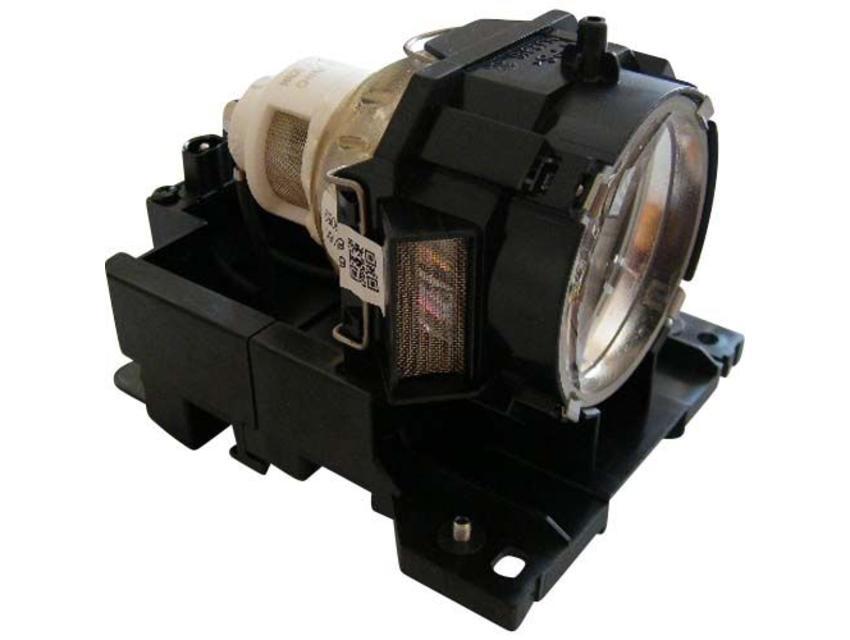 VIEWSONIC RLC-021 Originele lampmodule