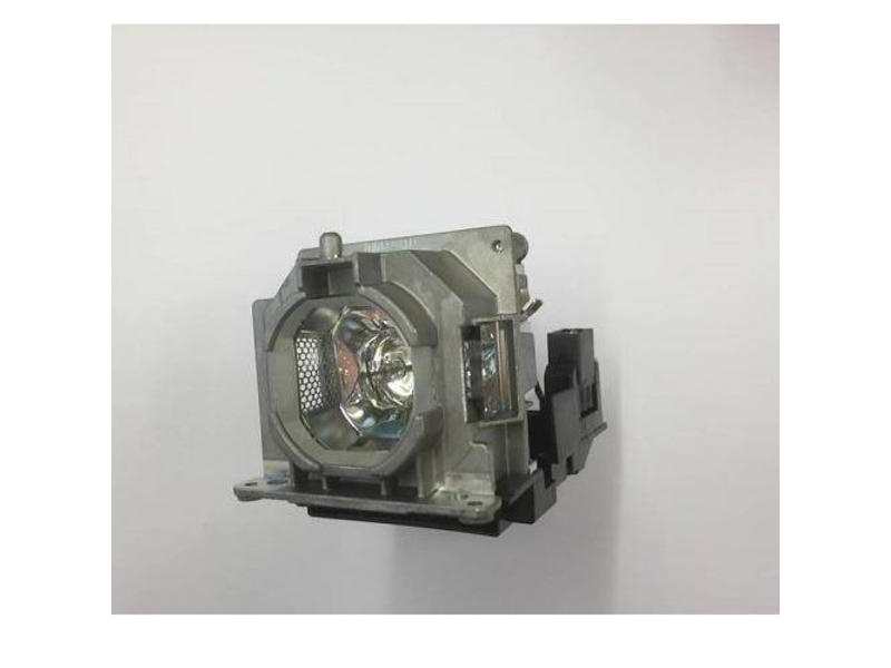 EIKI 23040049 Originele lampmodule