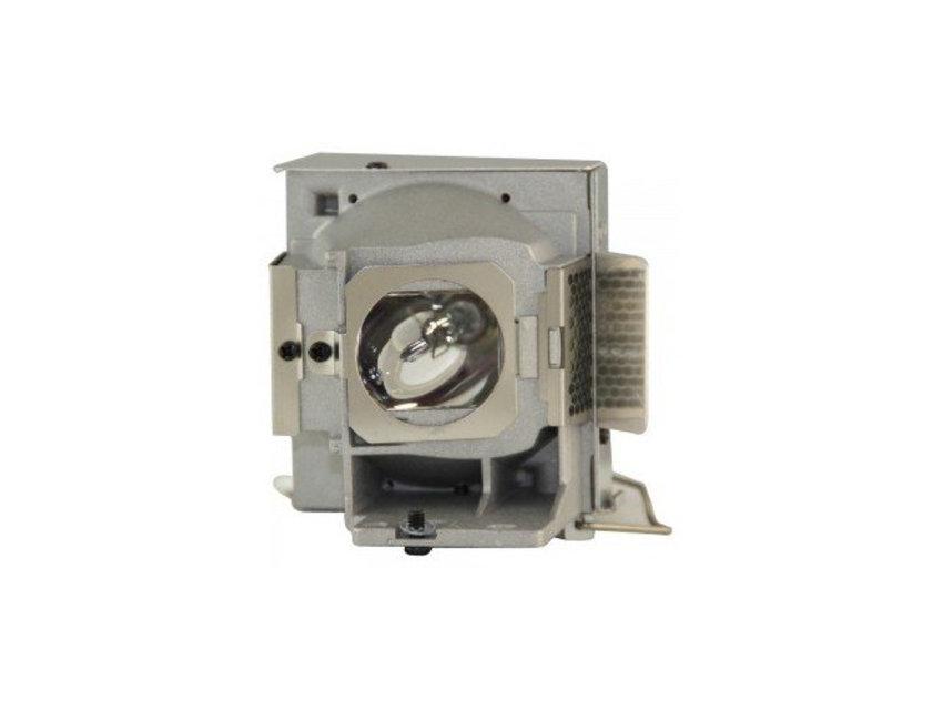 ACER MC.JFZ11.001 Originele lampmodule