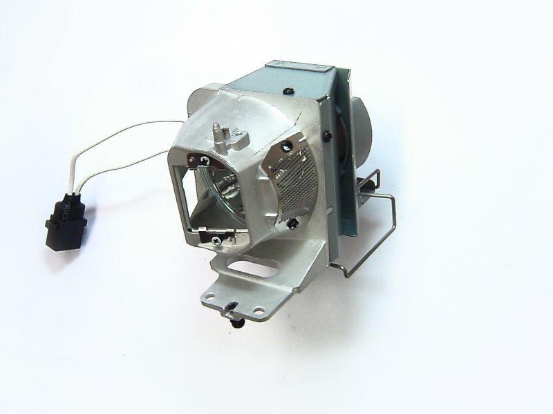 ACER MC.JJT11.001 Originele lampmodule