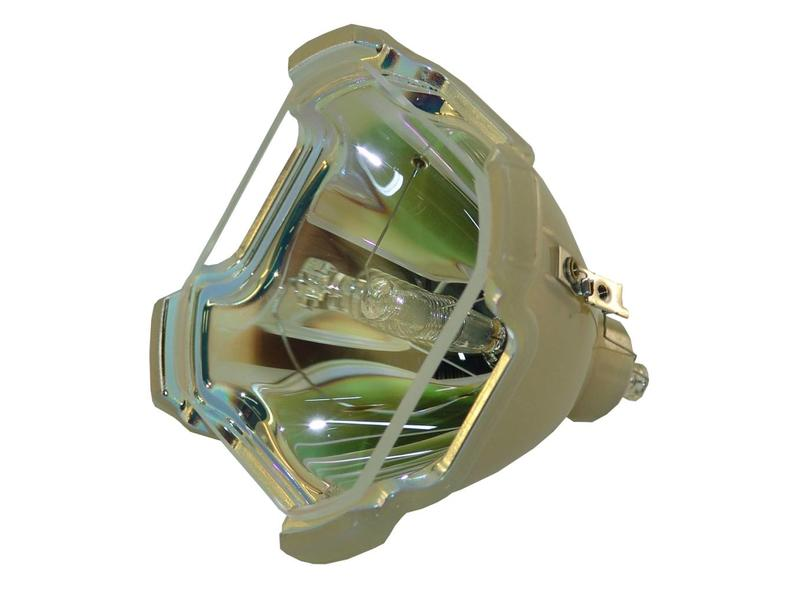 ACER MC.JJT11.001 Originele losse lamp