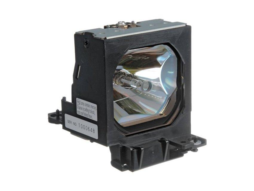 SONY LMP-P200 Originele lampmodule