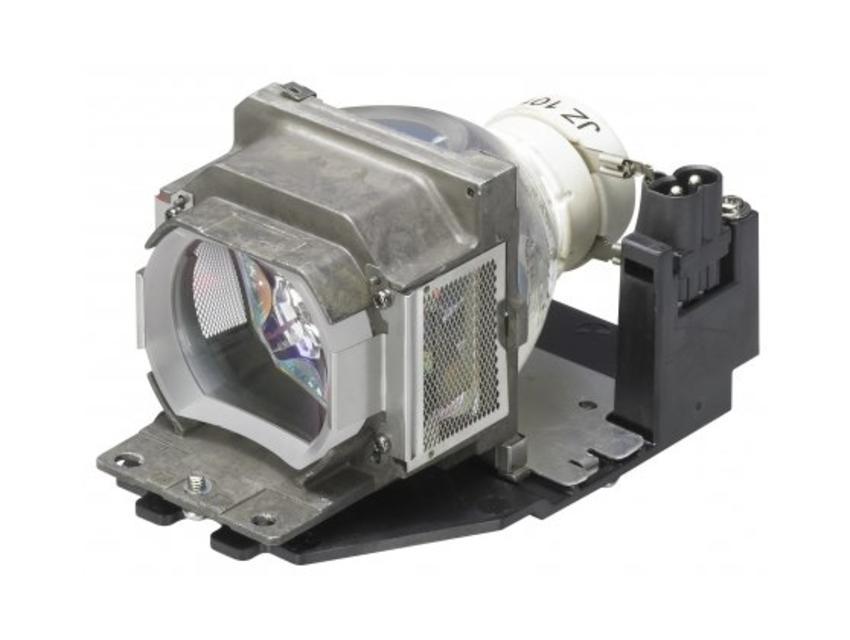 SONY LMP-E191 Originele lampmodule