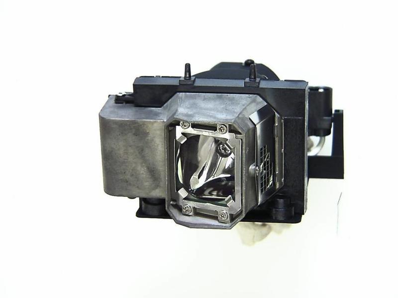 ASK M20 Originele lampmodule