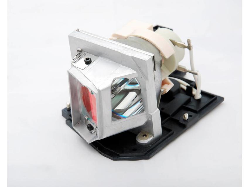 OPTOMA BL-FP230D / SP.8EG01GC01 Originele lamp met behuizing