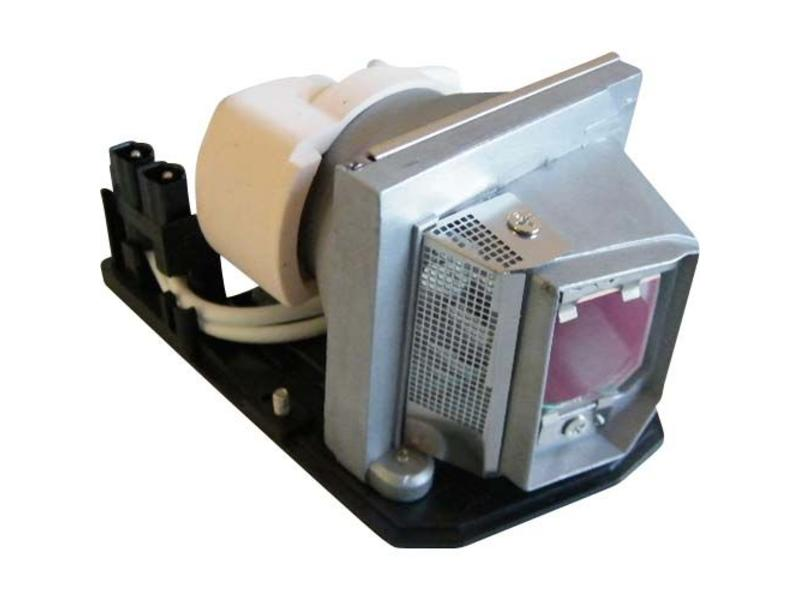 ACER EC.JBU00.001 Originele lamp met behuizing