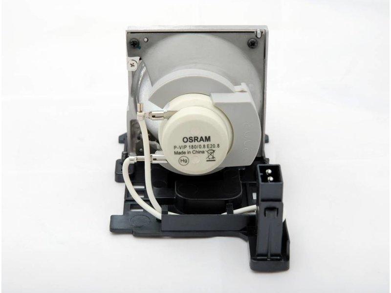 OPTOMA SP.8FE01GC01 Originele lampmodule
