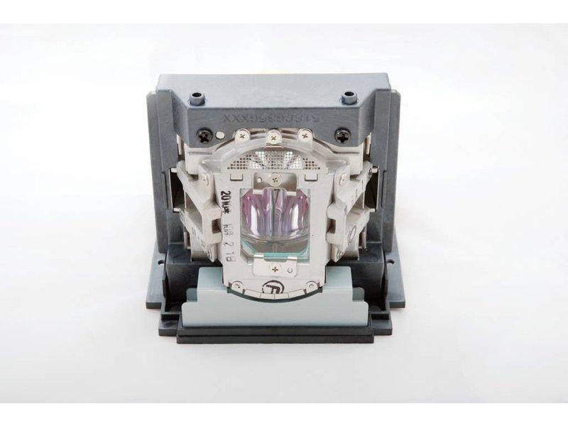 OPTOMA BL-FP330C / SP.8JN08GC01 Originele lampmodule