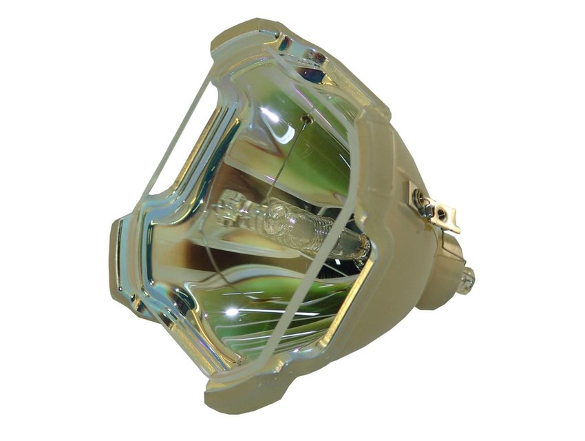 ACER MC.JH111.001 Originele losse lamp