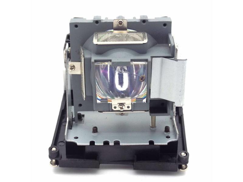 BENQ 5J.Y1B05.001 Originele lampmodule