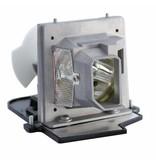 ACER EC.J2101.001 Originele lampmodule
