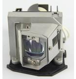 OPTOMA SP.8NV02GC01 Originele lampmodule