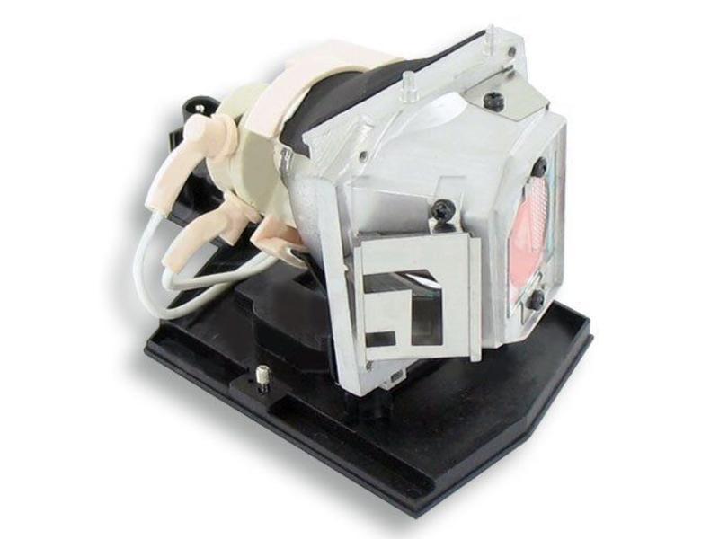 ACER EC.K1500.001 Originele lampmodule