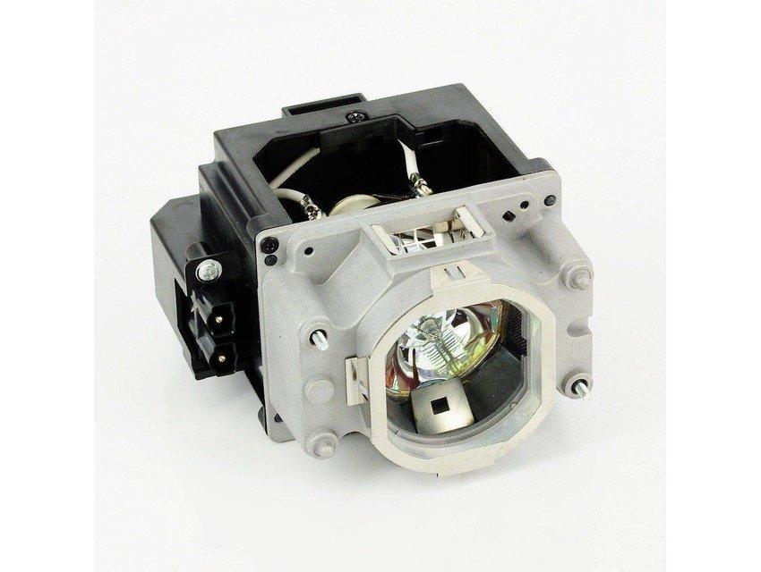 MITSUBISHI VLT-XL7100LP / 915D116O15 Originele lamp met behuizing