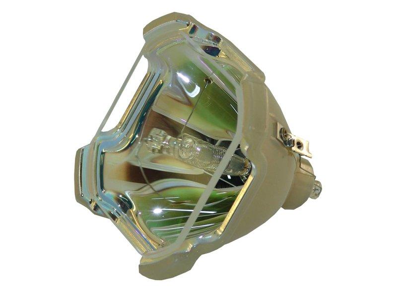 INFOCUS SP-LAMP-072 Originele losse lamp