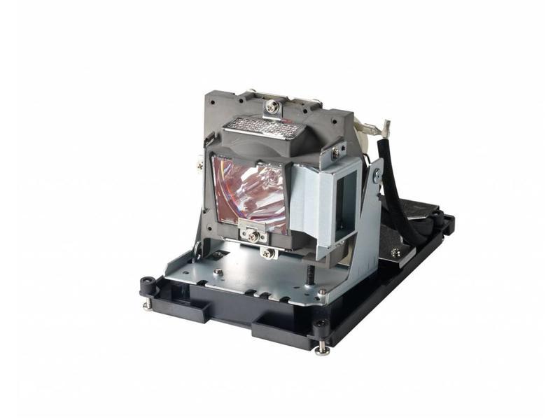 INFOCUS SP-LAMP-072 Originele lampmodule