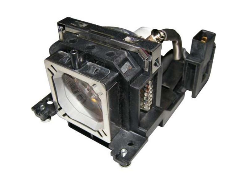 EIKI 610-343-2069 / LMP131 Originele lamp met behuizing