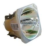 BENQ 5J.J2C01.001 Originele losse lamp