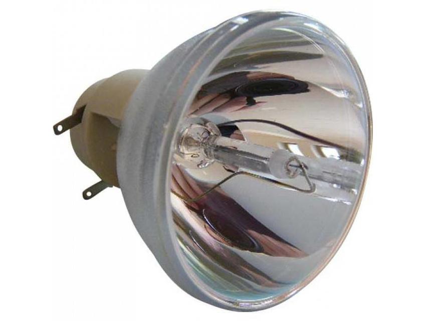 ACER MC.JFZ11.001 Originele losse lamp
