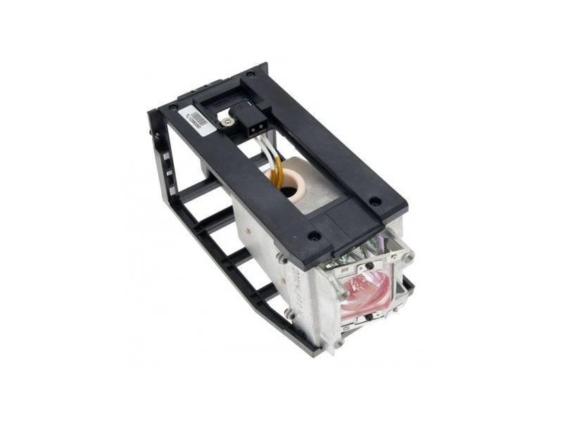 ACER EC.K2700.001 Originele lamp met behuizing