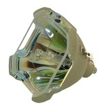 ACER EC.K2700.001 Originele losse lamp