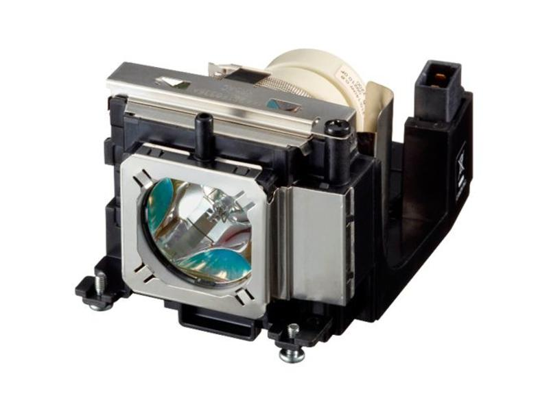 CANON LV-LP35 / 5323B001AA Originele lamp met behuizing