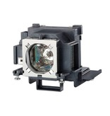 PANASONIC ET-LAV100 Originele lampmodule