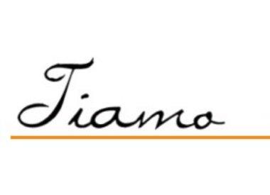 Tiamo