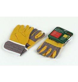 Klein Bosch 8120 Werkhandschoenen