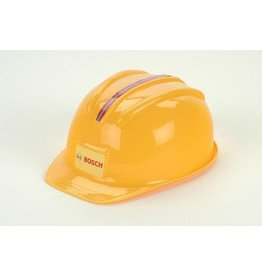 Klein Bosch 8127 helm