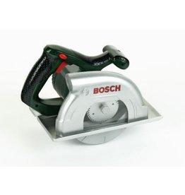 Klein Bosch cirkelzaag