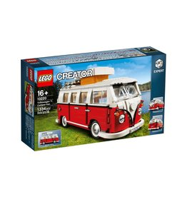 Lego LEGO VW Camperbus