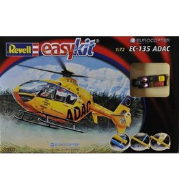 Revell Revell 06598 Eurocopter EC 135 ADAC