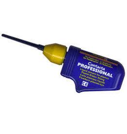 Revell Revell 39604 Lijm, Contacta Professional