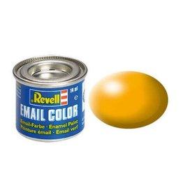 Revell Revell 32310 lufthansa geel 14 ml