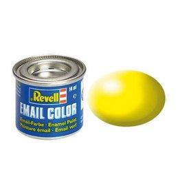 Revell Revell 32312 hel geel 14 ml