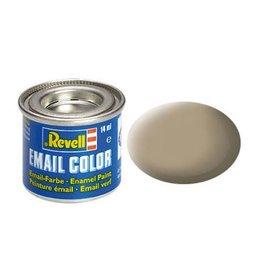 Revell Revell 32189 beige mat 14 ml