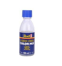 Revell Revell 39612 Revell Color mix (verdunner)