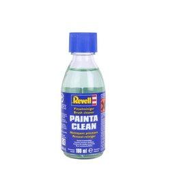 Revell Revell 39614 Painta clear penseelreiniger