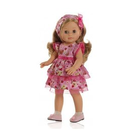 Paola Reina Paola Reina PRO6061 meisjespop Emma