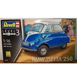 Revell Revell 07030 BMW Isetta 250