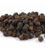 Farfalla Peper zwart etherische olie BIO kbA 5 ml.