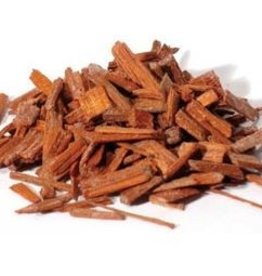 Farfalla Sandelhout Mysore (Sandelholz Mysore) 5 ml.