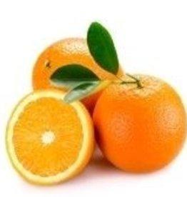 Farfalla Sinaasappel, zoet (Orange Suss) BIO  10 ml.