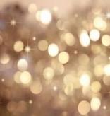 Farfalla Licht Wellbeing 5 ml.