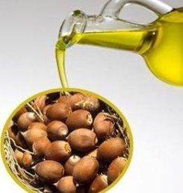 Babassu olie/boter BIO 100 gram